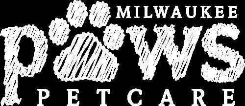 mppc-logo-white (1)