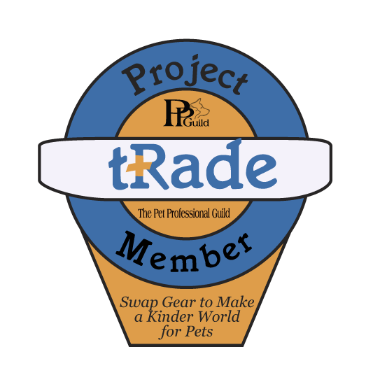 Logo showing that Milwaukee Paws Pet Care is a Project Trade Partcipant.