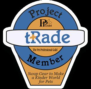 trade-badge (1)